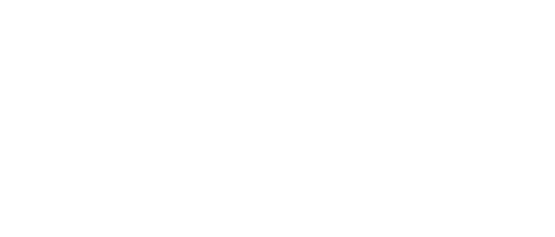 株式会社クロノスのロゴ